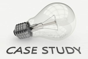 Case Studies Have Real Value: Seven Tips for Writing a Success Story That Succeeds