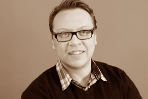 How to Go Beyond Just Telling Your Brand Story: Christian Lachel on Marketing Smarts [Podcast]
