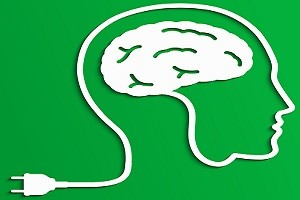 Three Ways Brain Science Can Skyrocket Your Conversion Rates