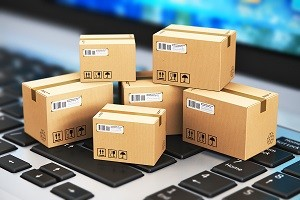From Browsing Online to Delivery, Product Packaging Matters to E-Commerce Shoppers