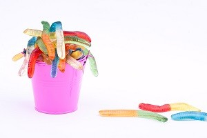 How 'Worms' Can Help You Track Lead Generation