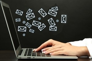 Five Tips for Increasing Email Engagement and Improve Inboxing