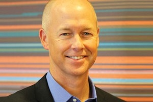 The Golden Age of B2B Marketing: Peter Isaacson of Demandbase on Marketing Smarts [Podcast]