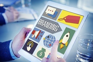 Five Things That Successful Brand Managers Do