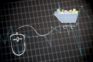 Why You Should Run Your Search Marketing and Google Shopping Campaigns Together