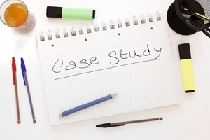 How to Build a B2B Case Study Program to Promote Your Company