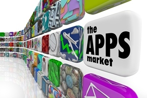 Five Tips for Maintaining Branded Mobile App Engagement