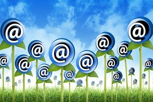 20 Email Marketing Tips to Boost Engagement and Readership