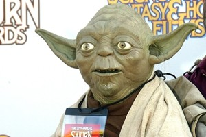 How to Master Your Online Presence, Yoda Style
