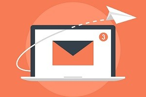 Three Excellent Reasons for Adding Dynamic Content to Your Next Email