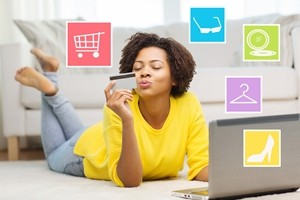 Trends That Can Help You Turn Online Searchers Into Purchasers