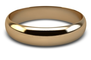 How to Apply the 'Golden Circle' to Your Marketing and Performance Measurement