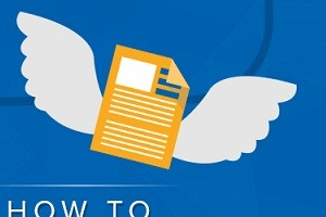 How to Repurpose Your Content Correctly [Infographic]
