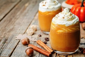 The Unsweetened Truth About Pumpkin Spice... and the Gaps in Traditional Data