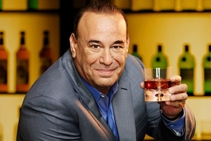 You Don't Market, You Create Reactions: Jon Taffer of Spike TV's 'Bar Rescue' on Marketing Smarts [Podcast]