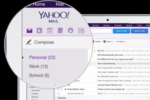 What Marketers Need to Know About Yahoo Mail's Birthday Makeover