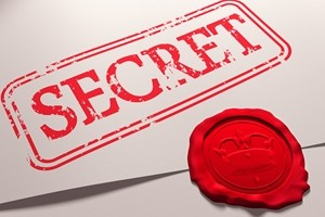 The Secret to Account-Based Marketing Success
