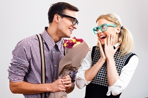 Memorable Moments Enrich Customer Relationships
