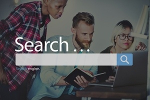 Four Crucial Things You Need to Be Doing for Search Marketing