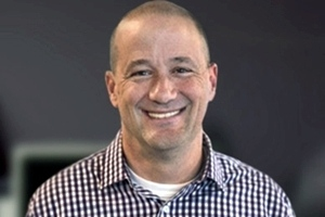 Measuring the B2B Customer Journey: SmartBear CMO Bryan Semple on Marketing Smarts [Podcast]