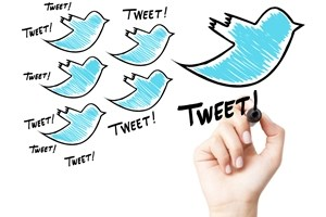 Five Twitter Hacks to Skyrocket Your Engagement