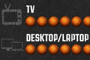 How Marketers Are Capitalizing on March Madness to Build Cross-Channel Engagement [Infographic]