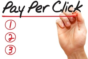Three PPC Landing Page Tips Hardly Anyone Takes Advantage Of