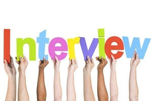 Must-Ask Questions When Hiring for Marketing Roles