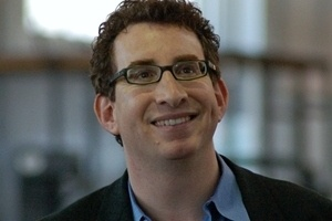 How to Not Waste Your Time (and Money) at Tradeshows: David Spark on Marketing Smarts [Podcast]
