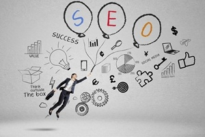 Six Top SEO Factors in 2016