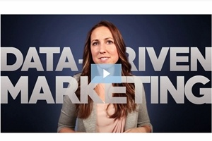 Marketing Video: Data-Driven Marketing for Sustainable Growth