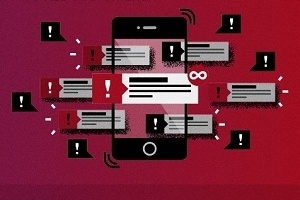 Mobile Push Notifications: Help or Hindrance? [Infographic]