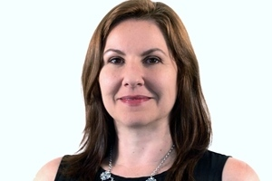 Not Everything Has an ROI (and That's OK): Virginie Glaenzer on Marketing Smarts [Podcast]