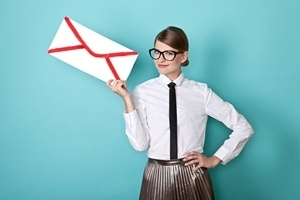 Three Things Email Marketers Should Do to Stay Competitive
