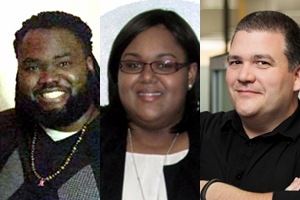 Education and the Aspiring Marketer: C.C. Chapman, Temitayo Osinubi, and Michelle Bassett on Marketing Smarts [Podcast]