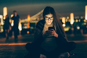 Shedding Light on the Age of 'Dark' Messaging Apps