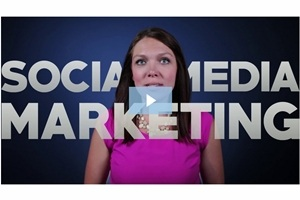 Marketing Video: How to Rise Above the Social Media Noise