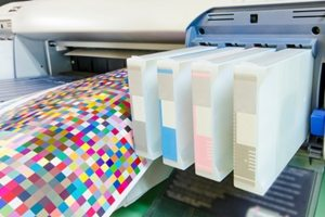 Sales and Marketing Collateral: A Guide to Printing Materials