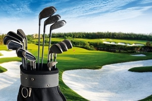 Marketing Proficiency: A Golf Metaphor