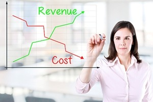Four Steps to Lowering Your PPC Costs