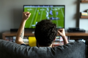 Six Reasons You Should Embrace Addressable TV