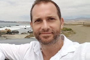 Backlinks, Hiring Tips, and Building a Business Overseas: Kris Reid on Marketing Smarts [Podcast]