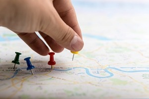 How to Operationalize Your Customer Journey Map
