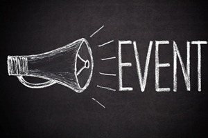 10 Ways to Make Facebook Your Most Powerful Event-Promotion Tool