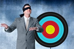 The End of Behavioral Targeting and the Rise of Account-Based Marketing