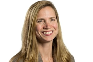 If You're Not Gating Your Videos, You're Doing It Wrong: Kristen Craft of Wistia on Marketing Smarts [Podcast]