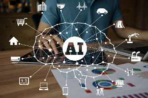 AI-Powered Marketing Is Here: What You Need to Know