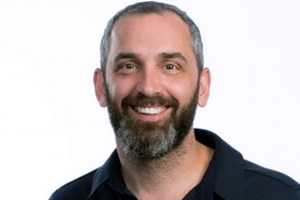 Why ABM and Inbound Don't Play Nice: Joe Chernov, InsightSquared CMO, on Marketing Smarts [Podcast]