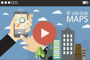 The Domination of Mobile Ads: Trends and Statistics [Infographic]