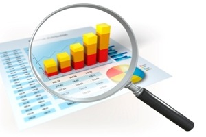 Eight Ways to Reduce Search Ad CPA and Boost Conversions